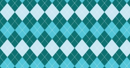 argailpatterrn 0025 26 Beautiful Argyle Seamless Vector Patterns