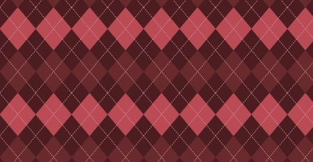 argailpatterrn 0026 27 Beautiful Argyle Seamless Vector Patterns