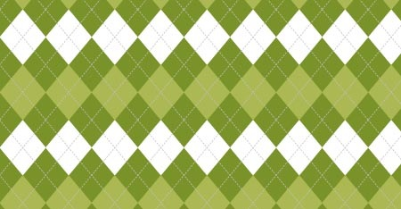 argailpatterrn 0027 28 Beautiful Argyle Seamless Vector Patterns