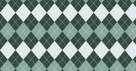 argailpatterrn 0028 29 Beautiful Argyle Seamless Vector Patterns