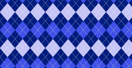 argailpatterrn 0029 31 Beautiful Argyle Seamless Vector Patterns