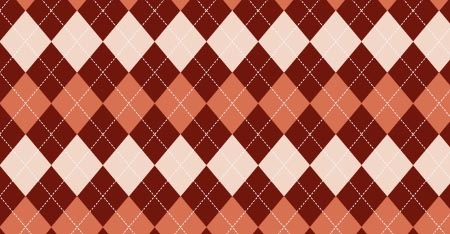 argailpatterrn 0030 32 Beautiful Argyle Seamless Vector Patterns