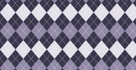 argailpatterrn 0031 33 Beautiful Argyle Seamless Vector Patterns