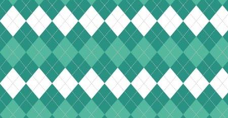 argailpatterrn 0032 34 Beautiful Argyle Seamless Vector Patterns