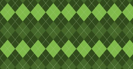argailpatterrn 0033 35 Beautiful Argyle Seamless Vector Patterns