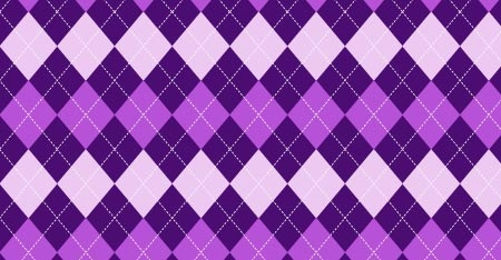 argailpatterrn 0034 36 Beautiful Argyle Seamless Vector Patterns