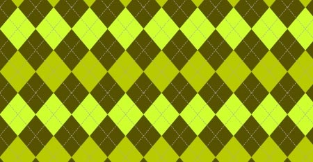 argailpatterrn 0035 37 Beautiful Argyle Seamless Vector Patterns