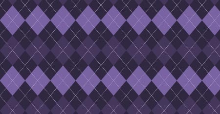 argailpatterrn 0038 40 Beautiful Argyle Seamless Vector Patterns