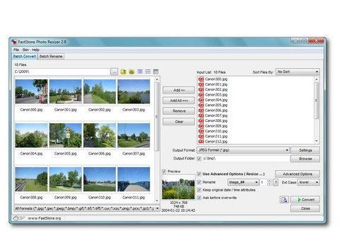 fast 25 Free Portable Programs For Designers and Web Developers ওয়েব ডিজাইন এর ২৫ টি সফটওয়্যার