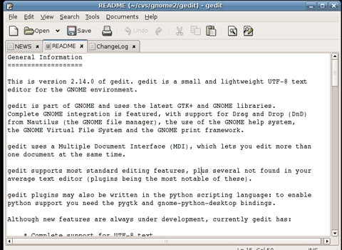 ged 25 Free Portable Programs For Designers and Web Developers