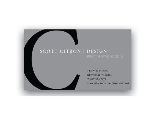 30 design tutorials for creating professional business cards indesign buiness card reheart Image collections