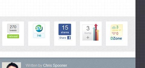 widget-icons