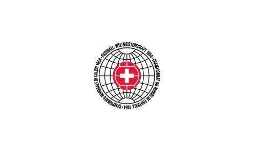 El logo del mundial de Suiza, en el blog de la agencia de publicidad telling