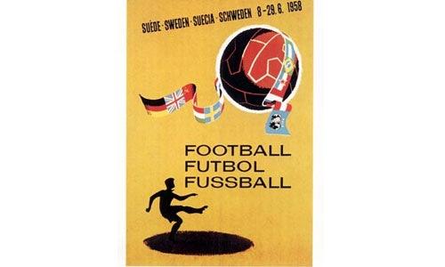 1958-world-cup-logo