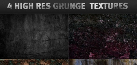 4-high-res-textures