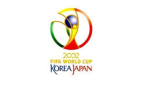 El logo del mundial de Corea y Japón, en el blog de la agencia de publicidad telling