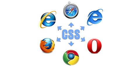 the-priciples-of-browsers
