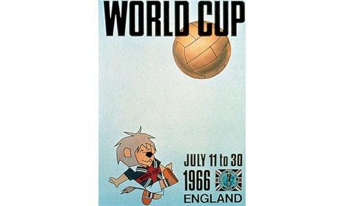 El logo del mundial de Inglaterra en el blog de la agencia de publicidad telling