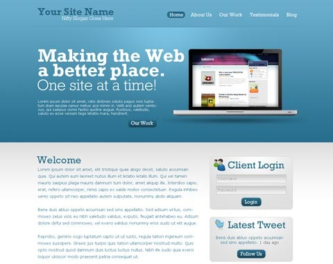 your-site-name