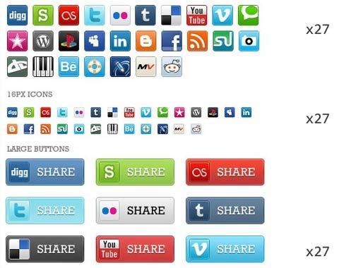 81-pixel-icons