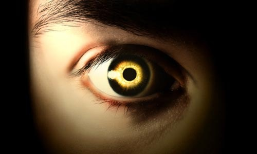 eyeeveil 100 Photoshop Tutorials For Learning Photo Manipulation