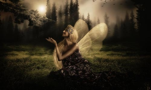 ffairy 100 Photoshop Tutorials For Learning Photo Manipulation