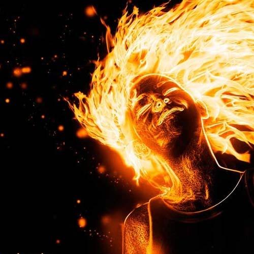 fire-lady