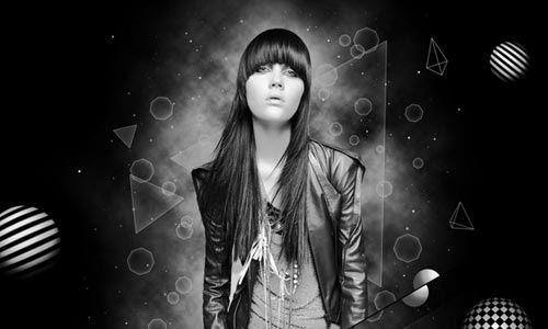 geometricdesignlady 100 Photoshop Tutorials For Learning Photo Manipulation