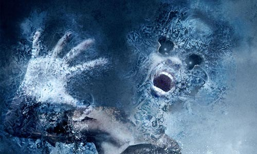 iceman 100 Photoshop Tutorials For Learning Photo Manipulation