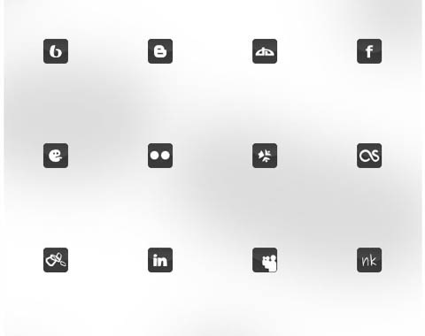 minimaliconset 99 Icon Sets To Use In Commercial Design Projects