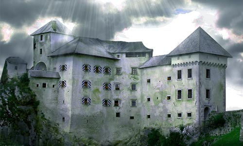 mustycastle 100 Photoshop Tutorials For Learning Photo Manipulation