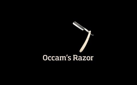 ocamsrazor Best Of Web And Design In July 2010