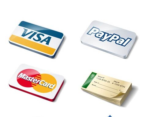 paymenticon 99 Icon Sets To Use In Commercial Design Projects