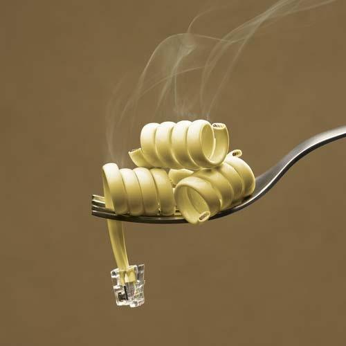 spageeti-folk