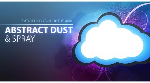 abstractdust 70 Tutorials For Learning And Mastering Light Effects In Photoshop