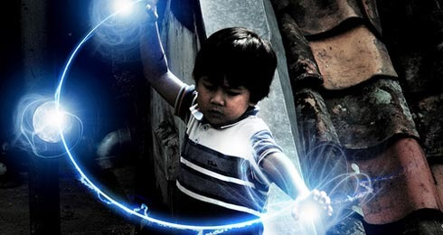boy-lighting