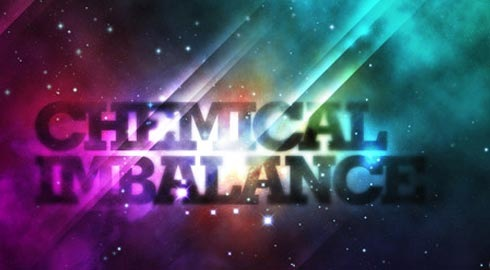chemicalimbalance 70 Tutorials For Learning And Mastering Light Effects In Photoshop