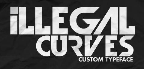 illegal-curves
