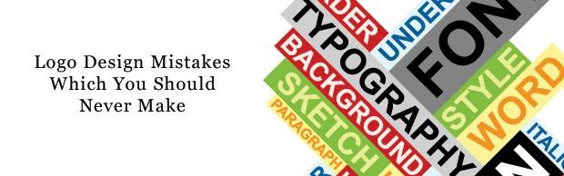 logo-banner-mistakes