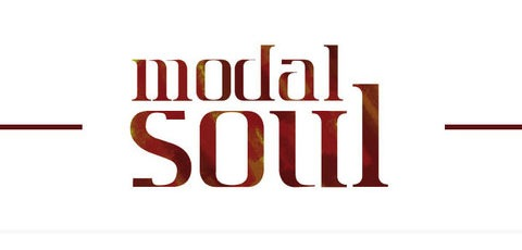 modalsoul 50 High Quality Fonts Every Designer Must Download