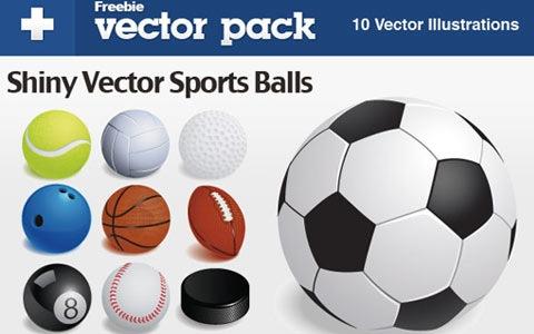 balls Best Of Web And Design In September 2010