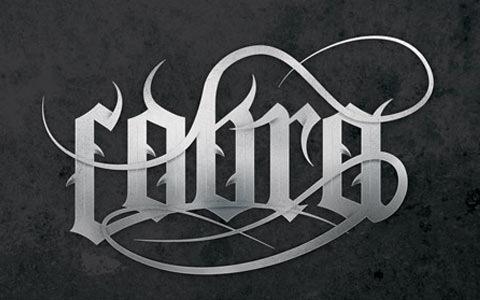 cobra Best Of Web And Design In September 2010