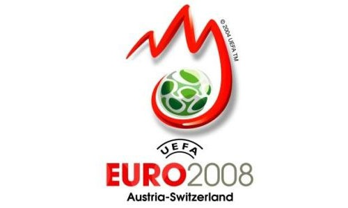 euro2008 30 Design Tutorials For Recreating A Brands Logo Identity