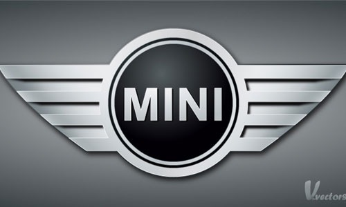 minicarlogo 30 Design Tutorials For Recreating A Brands Logo Identity