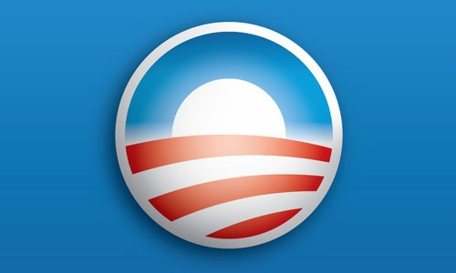 obama 30 Design Tutorials For Recreating A Brands Logo Identity