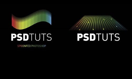 psdtuts 30 Design Tutorials For Recreating A Brands Logo Identity