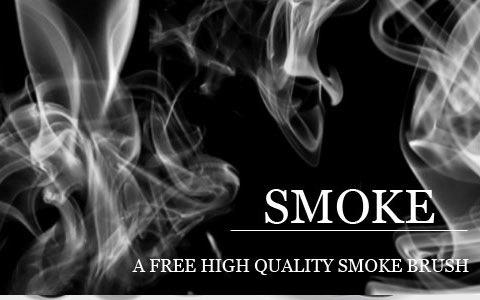 smokebrush Best Of Web And Design In September 2010