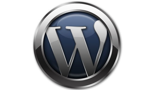 wordpress 30 Design Tutorials For Recreating A Brands Logo Identity