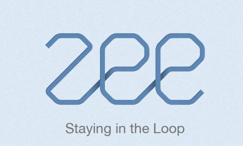zeelogo 30 Design Tutorials For Recreating A Brands Logo Identity