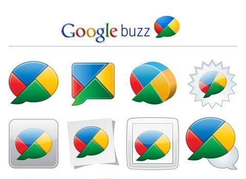 buzz-icon